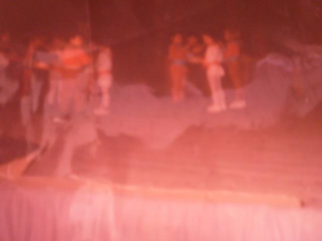 Festival, 1999