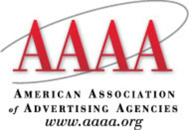 Creacion de la AAAA (Asosiacion americana de agencias de publicidad)