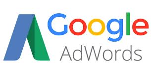 Aparece Google Adwords