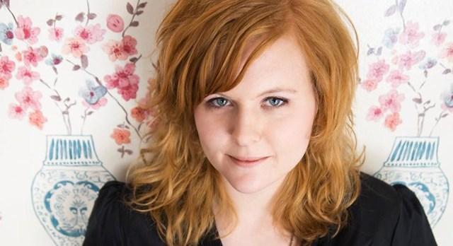 Johanna Tydell