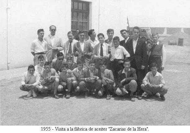 1954/55
