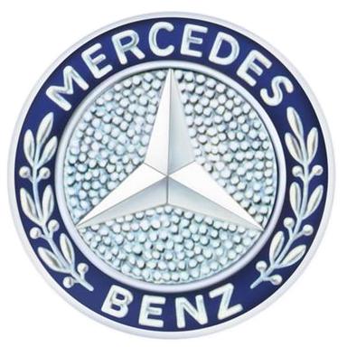 Quarto Logo 1926 - 1933
