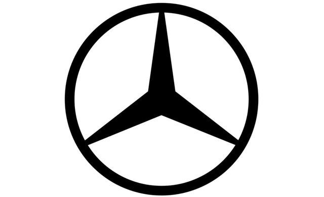 Quinto Logo 1933 - 1989