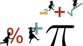 Matemáticos en el mundo timeline