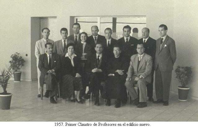 1957/58