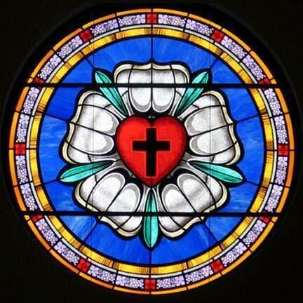 Luteranisme