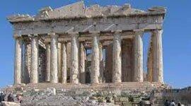 Greek/Roman Theatre (600 B.C. - 400 A.D.) timeline