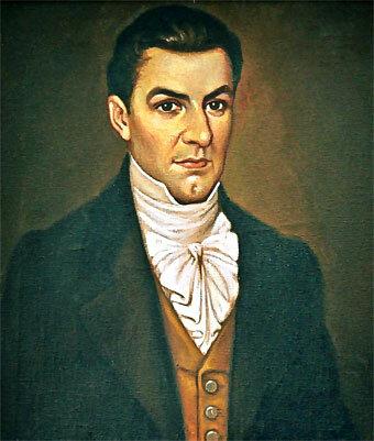 Manuel José Arce dictador
