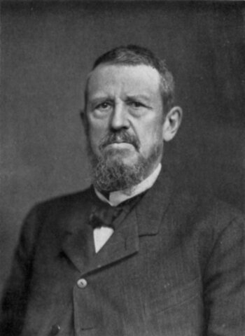 JOSEPH WHARTON (1826 – 10909)