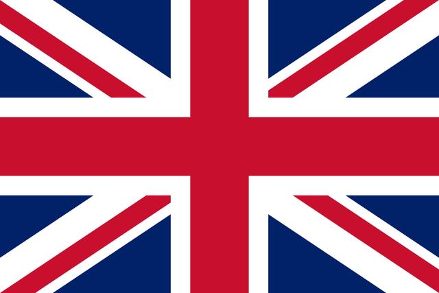Mexico reconoce a belice como colonia de UK
