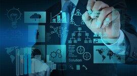 Organizaciones empresariales y comerciales: nacionales e internacionales timeline