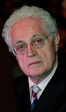 Lionel Jospin eletto presidente della Quinta Repubblica Francese