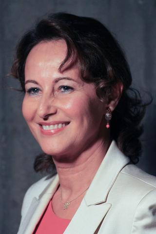 Ségolène Royal eletta presidente della Quinta Repubblica Francese