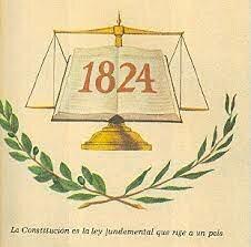En la Constitución Federal de los Estados Unidos Mexicanos se establece:
