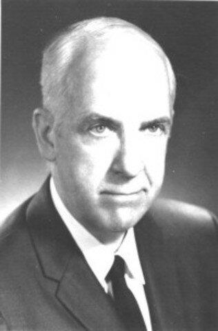 ENFOQUE NEOCLASICO DE GEORGE R. TERRY (1839-1897)