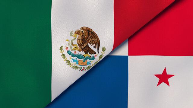 -Tratado de libre comercio México-Panamá