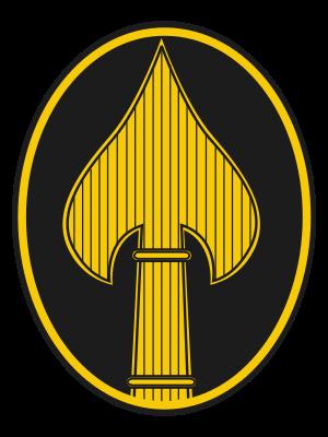 Oficina de Servicios Estratégicos. (OSS).