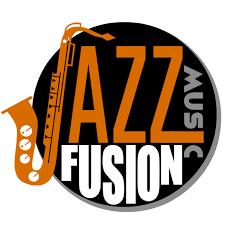Jazz Fusion