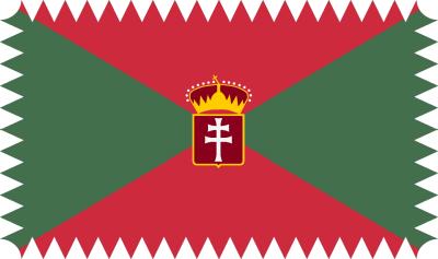 Indépendance de la Hongrie