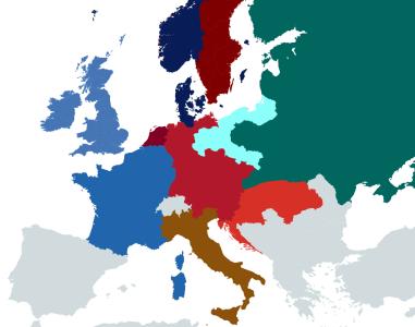 Traité de Prague