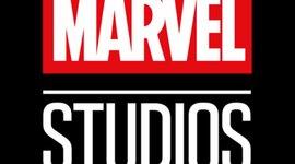 Cronologia del Universo Cinematrografico de Marvel ---clase nro 6 de computacion 6toC2. timeline