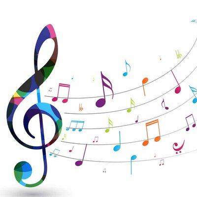 Canciones Frances timeline