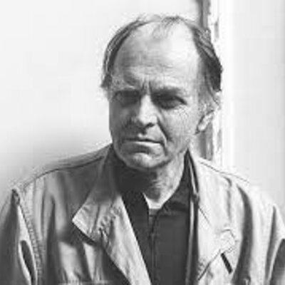 Birth of Paul Feyerabend timeline
