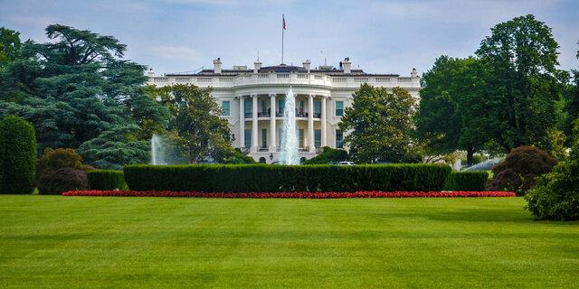 White House Equal Pay Pledge