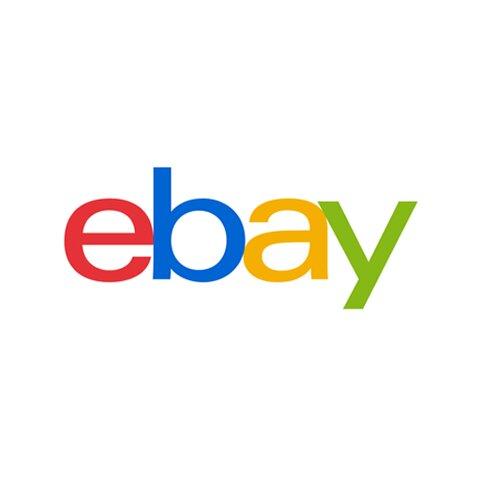 The eBay API