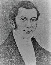 Dr. Antonio José Cañas