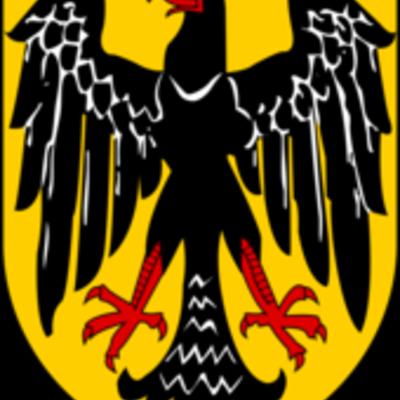 Weimar Germany timeline