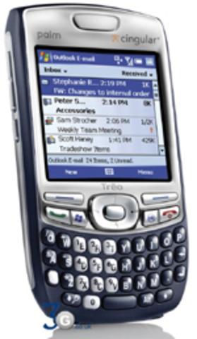 mi primer telefono movil con internet
