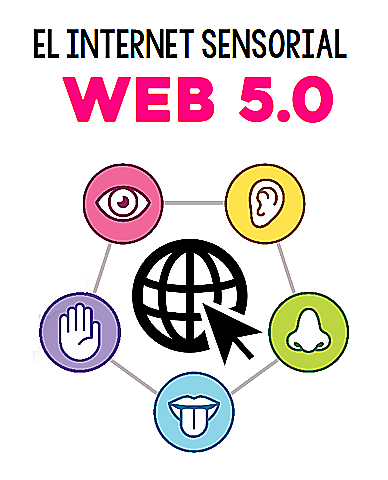 WEB 5.0