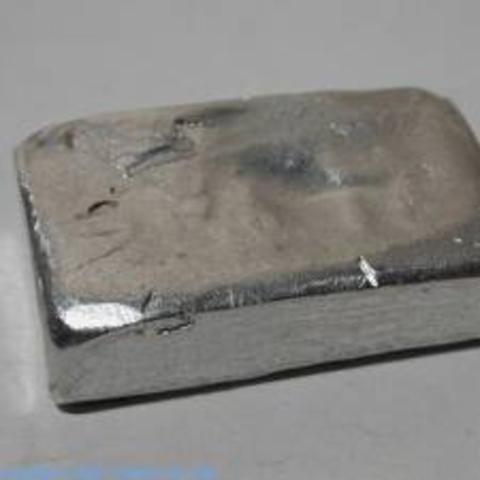 Indium (In) 49