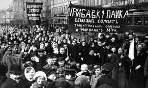 Revolució Russa
