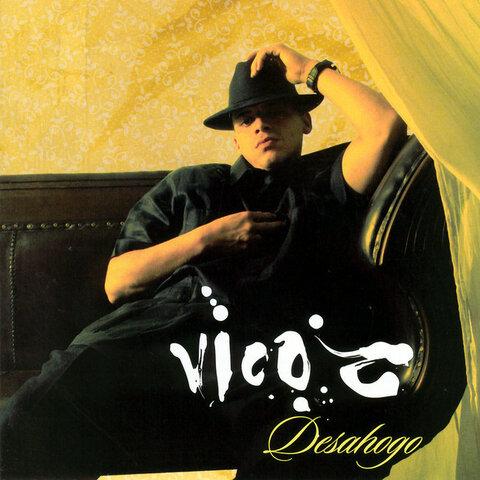 Desahogo (Vico C)