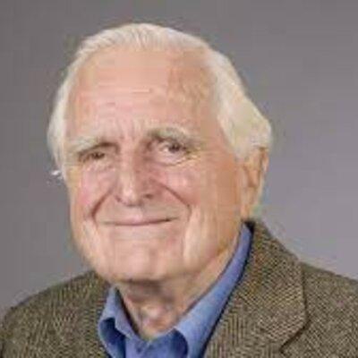 Douglas Carl Engelbart timeline