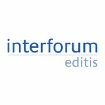 INTERFORUM EDITIS 2021 timeline