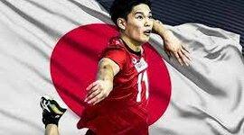 Yuji Nishida timeline