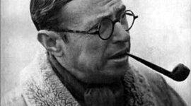 Жан Поль Сартр timeline