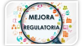 Antecedentes de mejora regulatoria en México timeline
