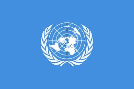 La República de Irlanda ingresa en la ONU