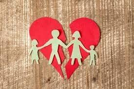 Se legaliza el divorcio en referendum