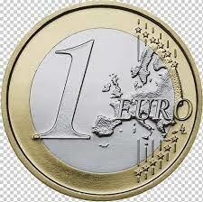 La libra irlandesa es sustituida