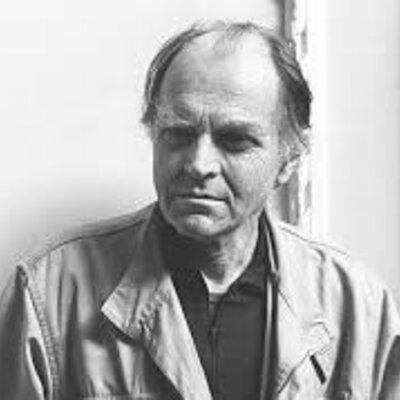 Paul Feyerabend (January 13, 1924- February 11, 1994) timeline