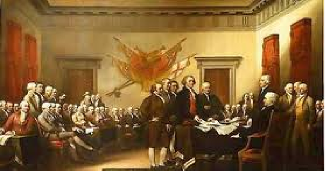 Constitución civil del clero.