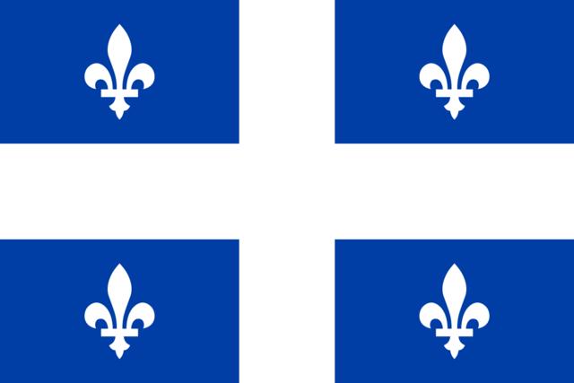 Reconnaissance du Québec en tant que nation à la chambre des communes