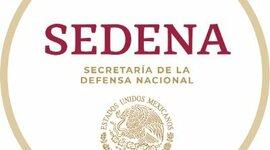 Se crea la Secretaría de la Defensa Nacional (SEDENA) timeline