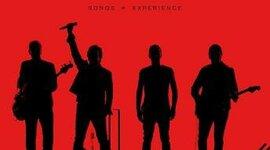 ΔΙΣΚΟΓΡΑΦΙΑ ΤΩΝ U2 timeline
