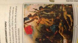 Ligne du temps des disparités et montée du nationalisme timeline